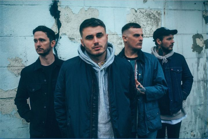 2000 Trees - Moose Blood_preview