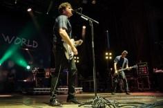 Jimmy Eat World-7