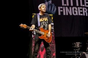 Stiff Little Fingers-4