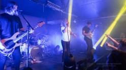 Tonight Alive-3