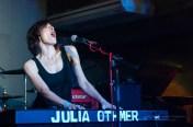 Julia Othmer-2