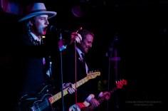 Ryan Hamilton & the Harlequin Ghosts-5