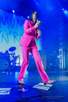 Primal Scream (11 of 14)