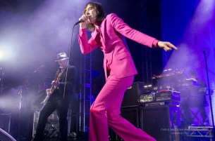 Primal Scream (6 of 14)