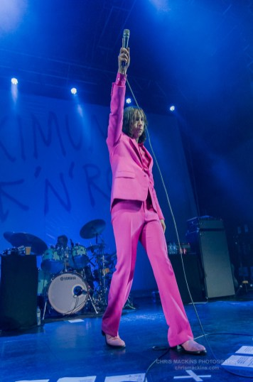 Primal Scream (9 of 14)