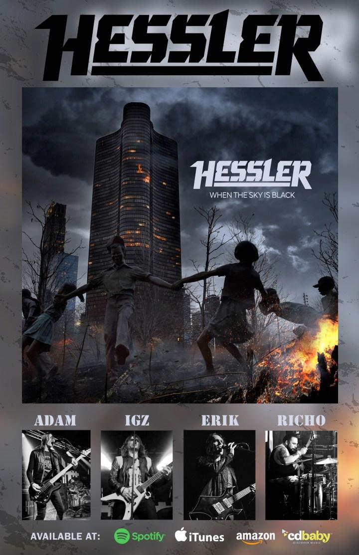 Hessler 1