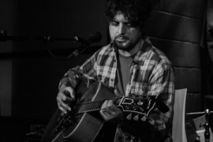 Chris Mackins-2015-November-12-IMGP9049