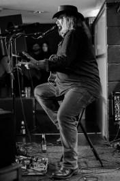 Steve Chapman-Smith-5