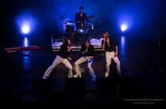 Bee Gees tribute-12