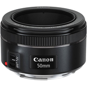 Can_EF50mmf1.8STMLens.jpg