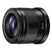 Pan_42.5mmf1.7POWEROIS-Black.jpg
