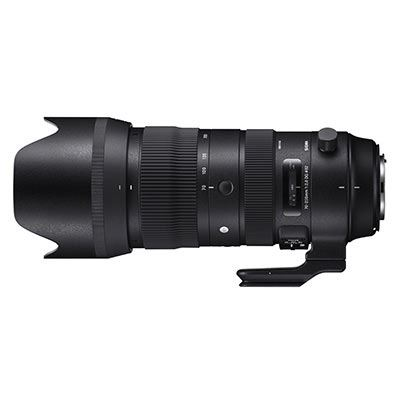 70-200mm-s