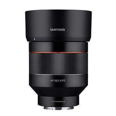 sam-85mm-s