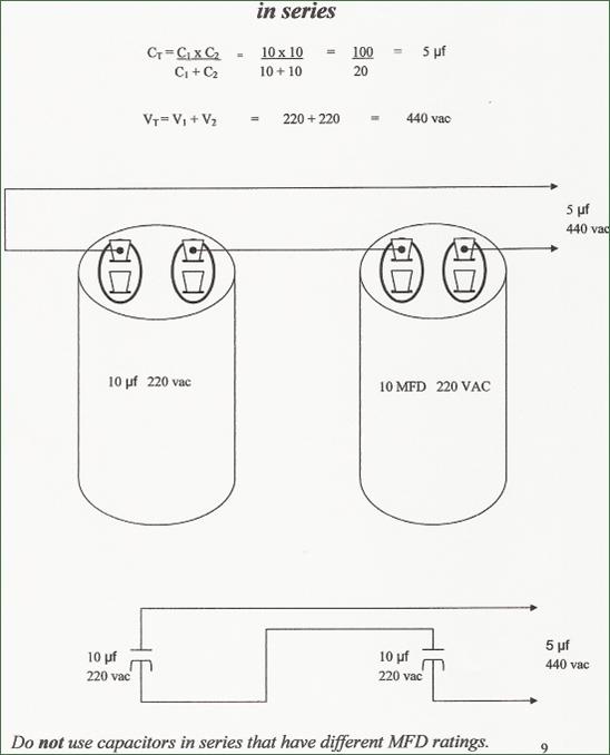 baldor 5hp single phase motor wiring diagram unlabeled skull inferior view install capacitor www toyskids co 220 volt size elsavadorla