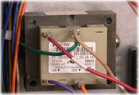 110 volt transformer wiring diagram 2008 pontiac montana radio transformers and va ratings york central tech talk the