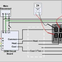 Ge Ecm X13 Motor Wiring Diagram 7 Wire Cdi Box X 13 Troubleshooting York Central Tech Talk If