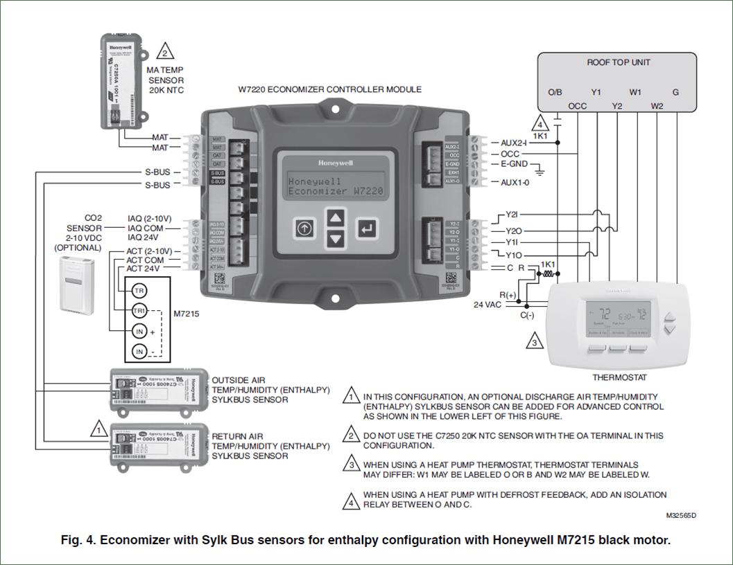 Wiring Diagram Eurovox Car Stereo