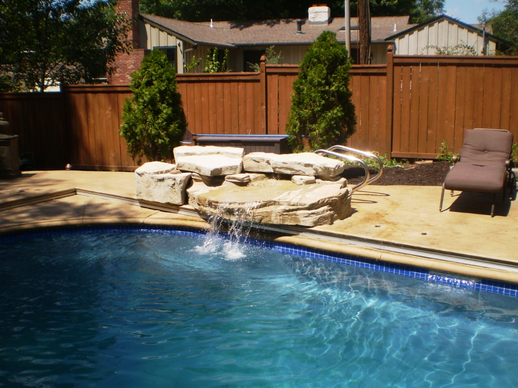 Image Result For Swimming Pool Builders Katy Tx