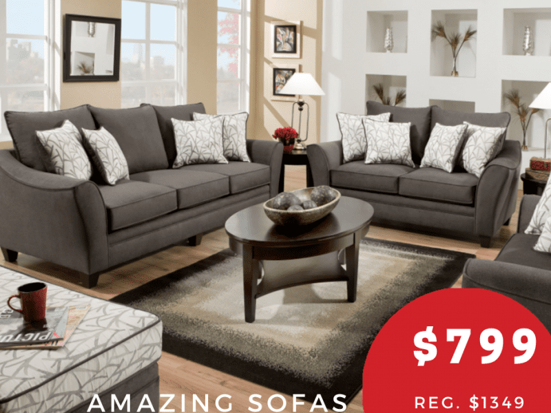 living room furniture picture gallery buy sets rochester ny modern bedroom greece american 8350