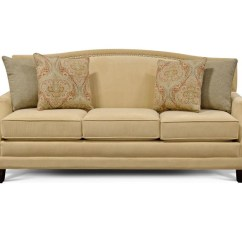 Leather Sofa Covers Ready Made Uk Print Sleeper Living Room Furniture York Gallery Rochester Ny