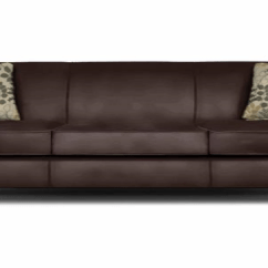 Leather Couch And Chair Most Comfortable Outdoor Lounge Furniture Rochester Ny Sofas Couches Ottomans Greece The Collection Features A Sofa Loveseat Ottoman Push Back Reclining Sectional Available With Or Without Chaise