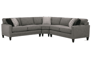 sectional sectionals sofa living robin townsend bed furniture rowe seating leather sect francis sofas fabric comfort k628 sensational mobilianc