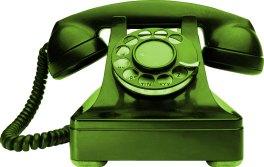 Call York Gardening 01904 413826
