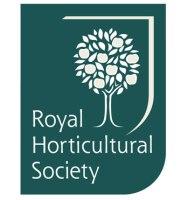 Find a professional gardener in York
