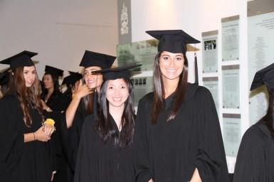 Grads of 2012