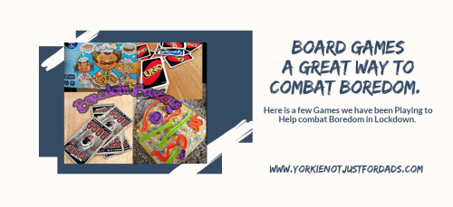 Featured image for the post board games a great way to combat boredom
