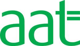 AAT Logo