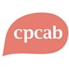 CPCAB