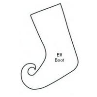elf-boot