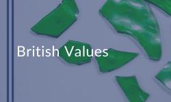 British Values