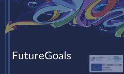 FutureGoals