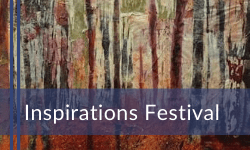 Inspirations Art Festival
