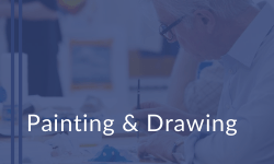 Painting & Drawing courses