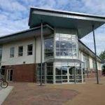 The Centre at Burnholme