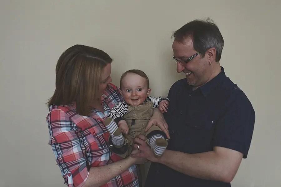 Sarah & Stuart + Baby Jack-20