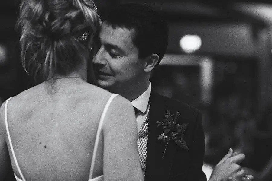 east-riding-yorkshire-wedding-photographer-102