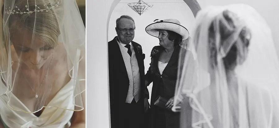 east-riding-yorkshire-wedding-photographer-44