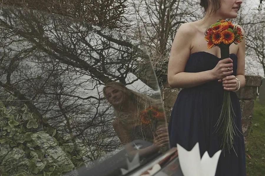 east-riding-yorkshire-wedding-photographer-48