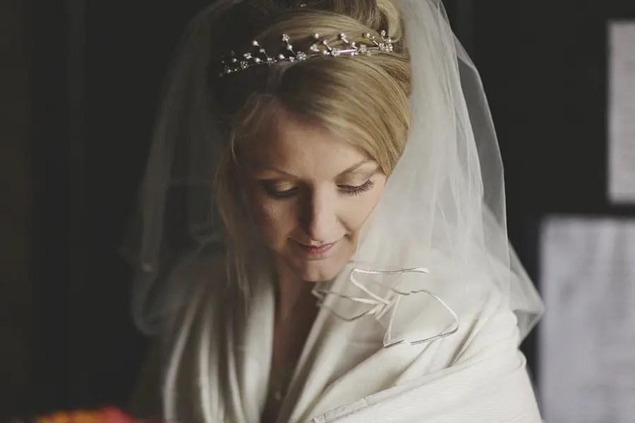 east-riding-yorkshire-wedding-photographer-65