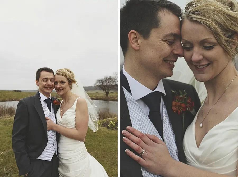 east-riding-yorkshire-wedding-photographer-75