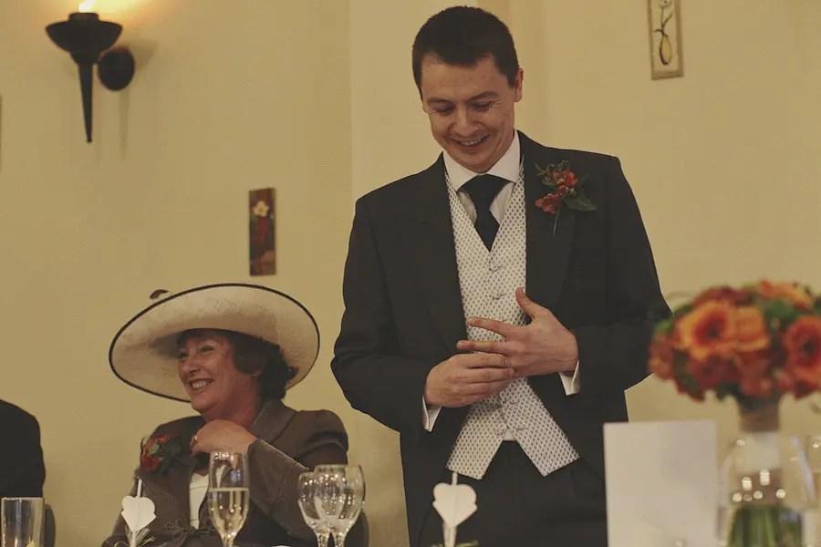 east-riding-yorkshire-wedding-photographer-84