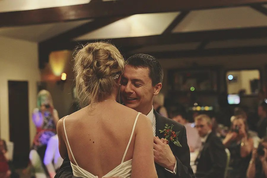 east-riding-yorkshire-wedding-photographer-99