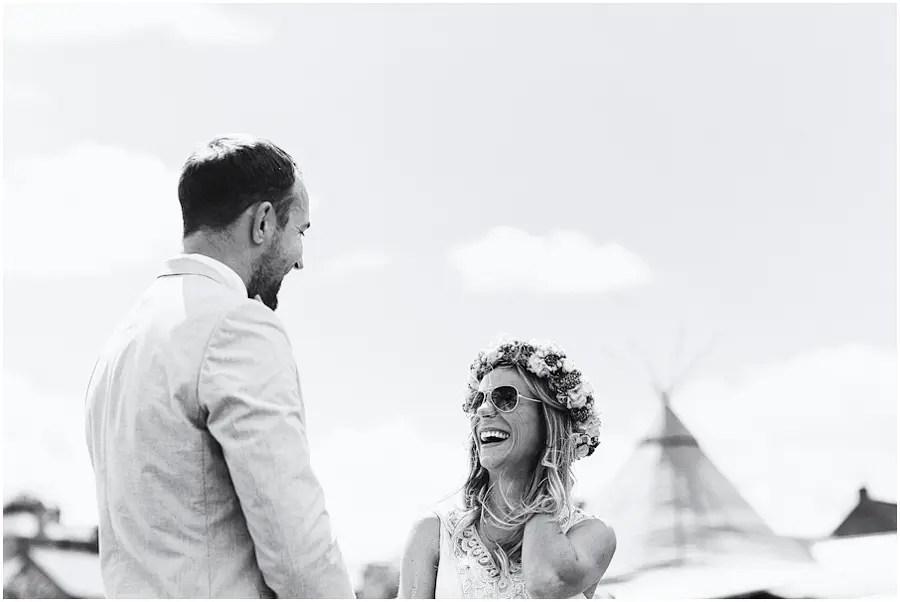 Papakata-Wedding-Photography_0038