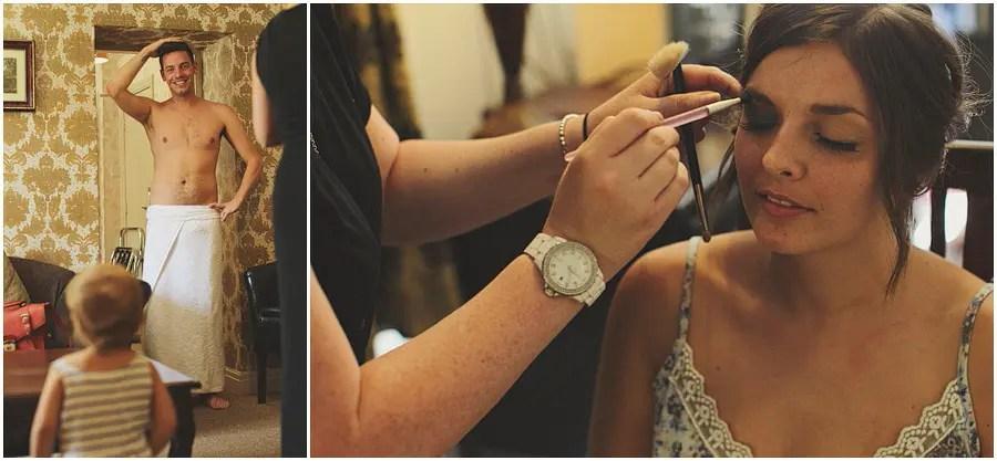 Civil-Partnership-Wedding-Photography_0022