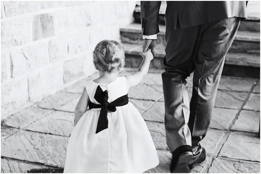 Civil-Partnership-Wedding-Photography_0038