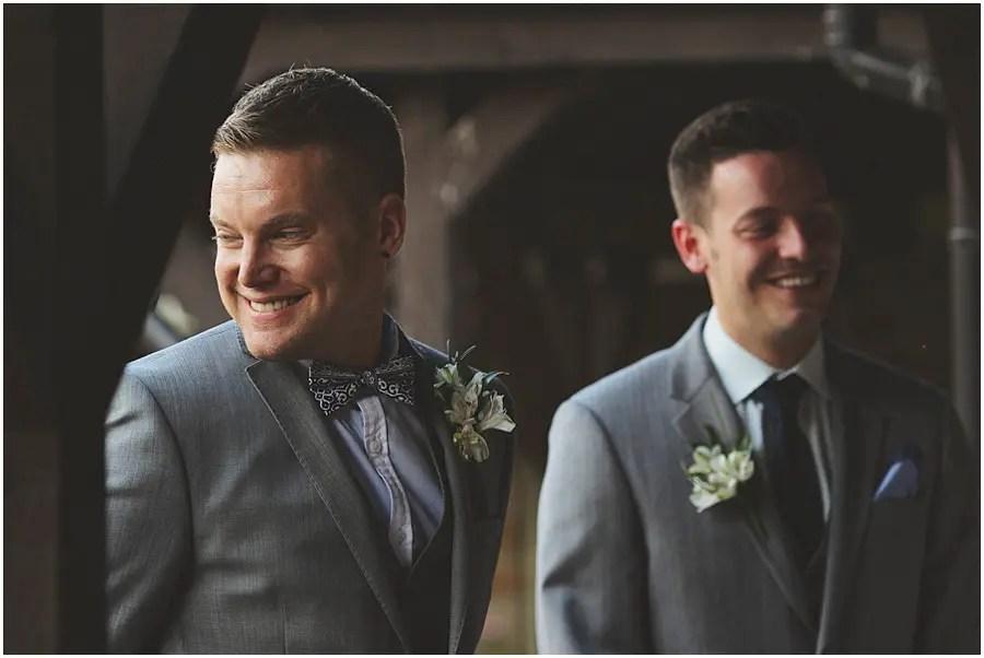 Civil-Partnership-Wedding-Photography_0039